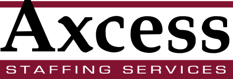 Light Industrial Staffing | Manufacturing Staffing Agencies